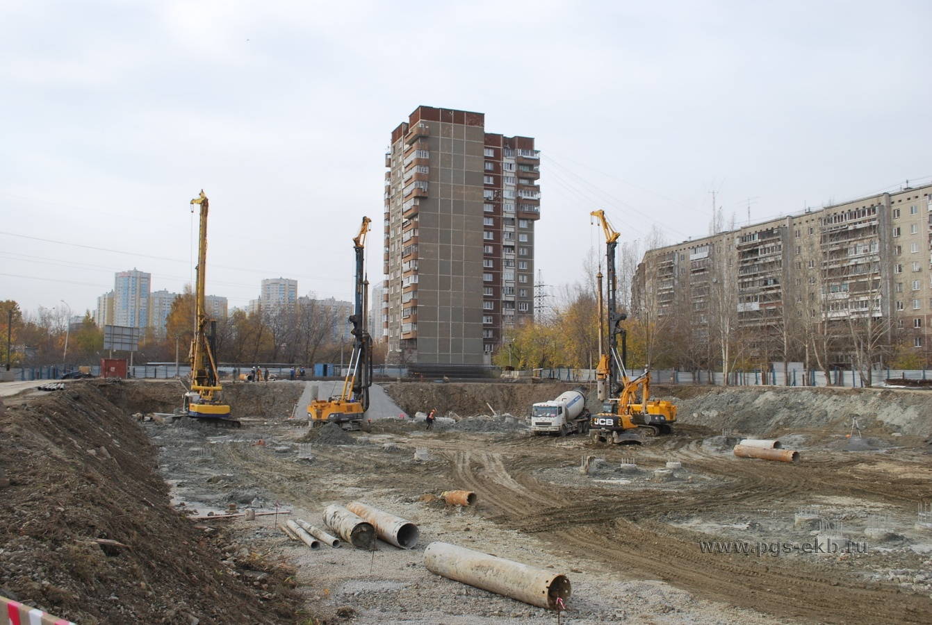 Novgorodtcevoi-Ekaterinburg1